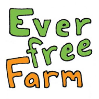 Everfree Farm