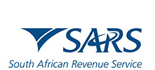 South African Revenue Service SARS