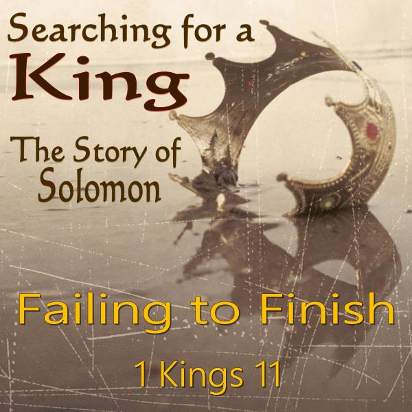 Image result for 1 kings 11