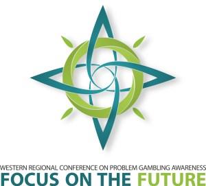 Focus on the Future 2015 Logo