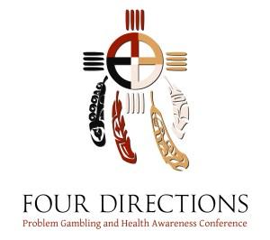 FD-logo_7b_300dpi-JPG