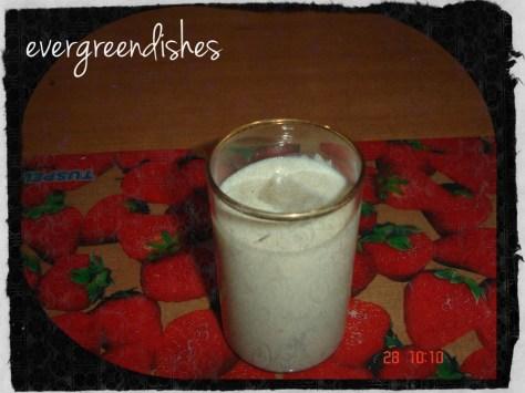 custardapple milksake  Custardapple milkshake DSC01684 pixlr 1024x768