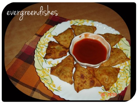 samosa  Samosas  for the weekend! samosa 1024x768