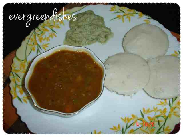 chennai idlis summer delights Summer delights collective post soft idlis