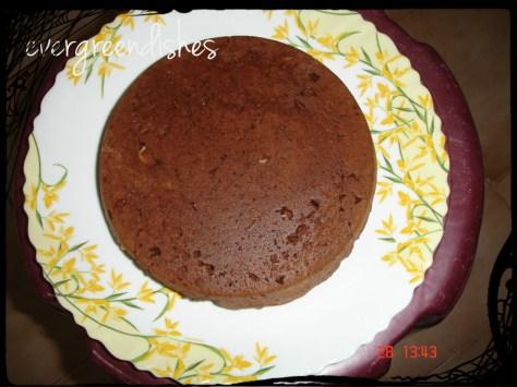 brownie  Brownie brownie 1024x768