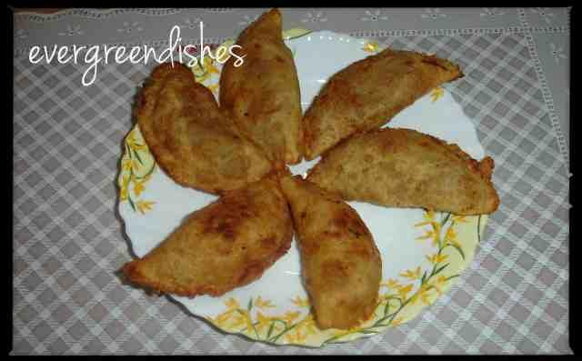 kadubu  Kadabu Ganesha Chaturthi Special kadabu