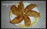 recipe image  Best of my blog hop recipes kadabu