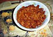 recipe image  Rajma masala Rajma masala