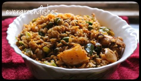 masala bhath  Masala Bhath masala bhath 1024x593