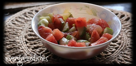 watermelon and cucumber salad watermelon and cucumber salad Watermelon and cucumber salad watermelon salad2 1024x497