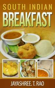 South Indian Breakfast nan katai Nan Katai biscuits South Indian Breakfast Kindle 00 188x300