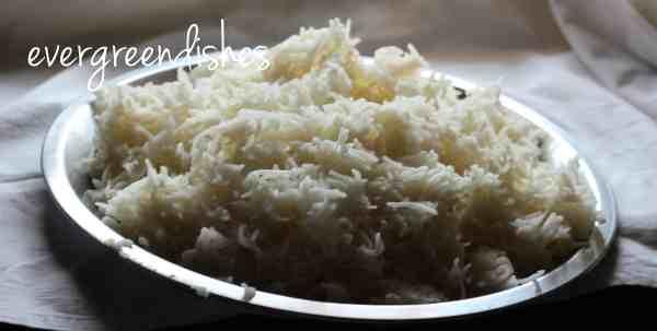 cool the rice kadai pulav Kadai pulav kadai pulav11 600x303