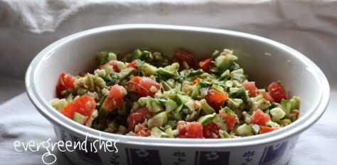 crunchy salad1 crunchy salad Two way Crunchy salad crunchy salad1 3000x1467