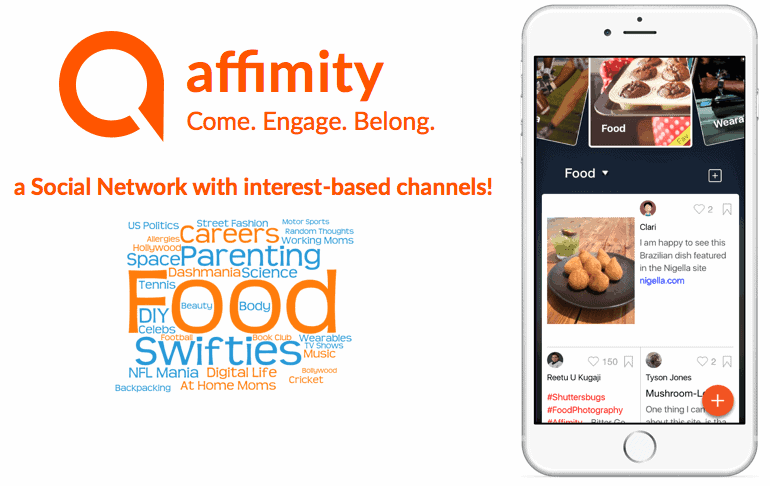 affimity-featured image