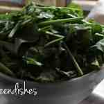 spinach veg hariyali Restaurant style Veg Hariyali veg hariyali2