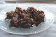 recipe image kandhabhaji Kandhabhaji/ onion pakoda in steps kandhabhaji8