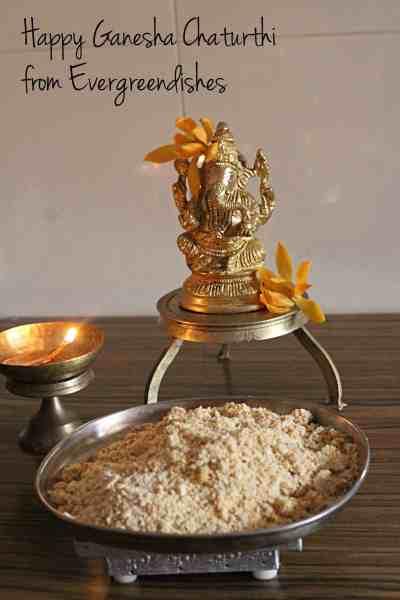 panchakajjaya panchakajjaya Panchakajjaya Ganesha Chaturthi Special panchakajaya8 200x300