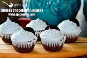 Chocolate Cupcakes [object object] Mega Diwali Collection Chocolate Cupcakes 2 300x200