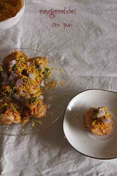 sev puri how to make sev puri How to make sev puri sev puri9 200x300