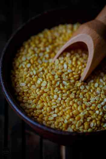 yellow-moong-daal-guest-post