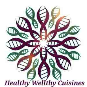 healthy wellthy cuisine