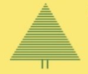 Evergreen Furniture