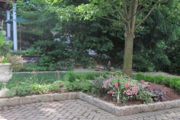 Premium Rock Gardening Services in Nairobi Kenya