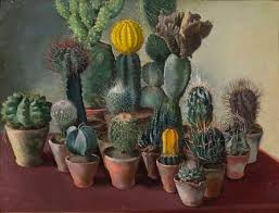 table-cactii15