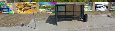 bus stop vision 2 copy