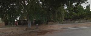 Corkerhill Way - Google Maps