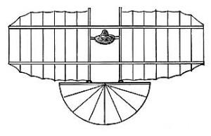 1884_Montgomery_Glider