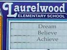 1-laurel-woods-elementary-school