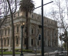 Courthouse2007