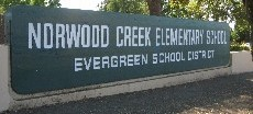 norwood-creek-elementary