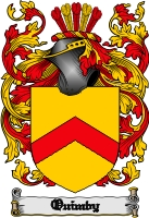 quimby-coat-of-arms