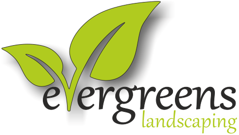 Evergreens Landscaping
