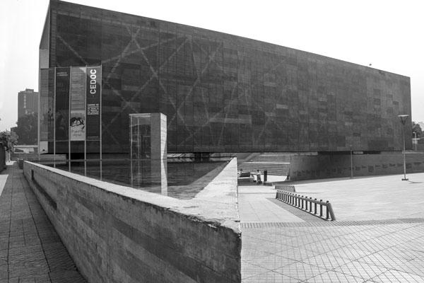 museo-de-la-memoria-y-los-derechos-humanos-santiago-chile