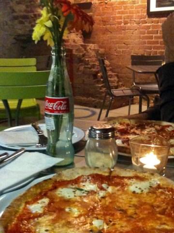 pizza-bocca-lupo