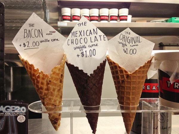treatbot-ice-cream