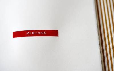 The Property Line: Avoid These Costly Home Selling Mistakes