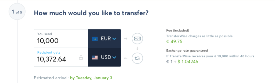 Transfer%20Money%20Online%20%E2%80%94%20Send%20Money%20Abroad%20with%20TransferWise