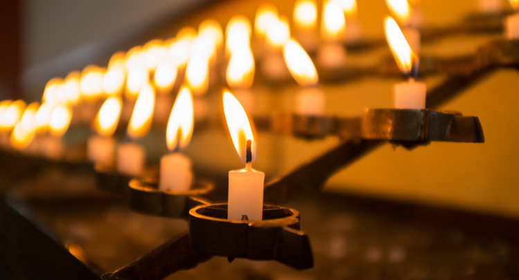 How To Pre Plan A Memorial Service Everplans