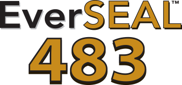 EverSeal 483 logo