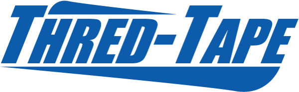 Thred-Tape logo