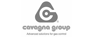 Cavagna Group logo