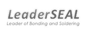 LeaderSEAL logo