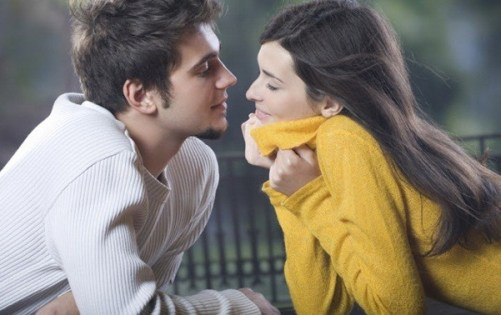 Very Romantic Shayari And Sms For Girlfriend