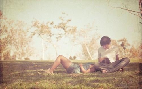 Best Romantic Love Shayari Sms For Her Him