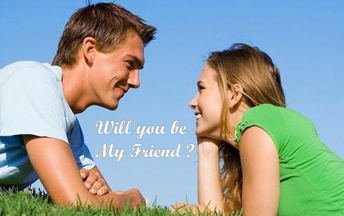 Friendship Propose Shayari Sms In Hindi