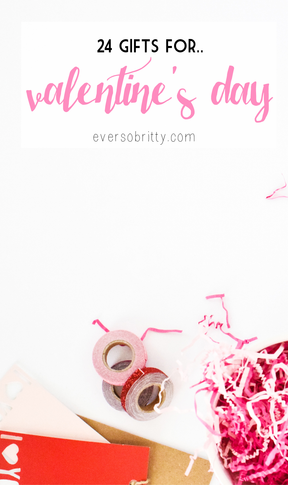 24 gifts for valentines day valentines day gift guide find more at eversobritty